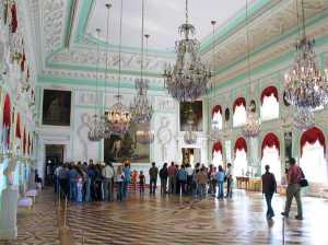 SP_Peterhof_GPalais