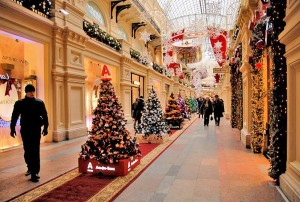 00i-moscow-new-year-2013-31-12-12